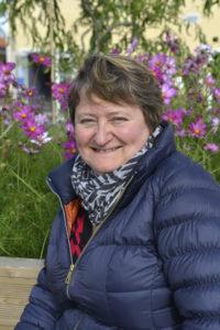 Mme Isabelle Storck